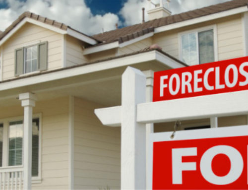 Can a borrower in California bring a preemptive action to challenge a lender's authority to foreclose?